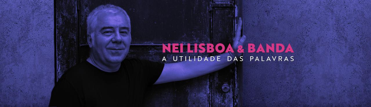 NeiLisboa