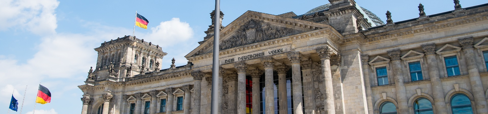 banner de topo - Férias Inteligentes em Berlim