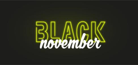 banner_CNC3_BLACK