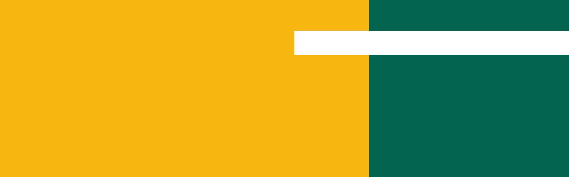 Banner - TOPO HOME - Comunicado Fim semestre