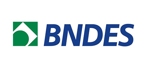 Banner-central---BNDES