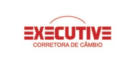 Banner central - Executive - Corretora de Câmbio