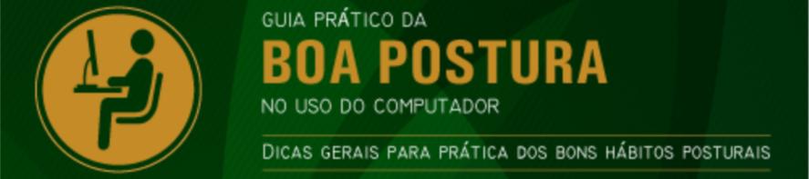 Guia Postural