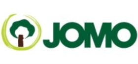 patrocinador - jomo