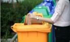 gerenciamento resíduos