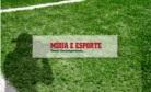 Imagem de referência Mídia e Esporte - Temas Contemporâneos