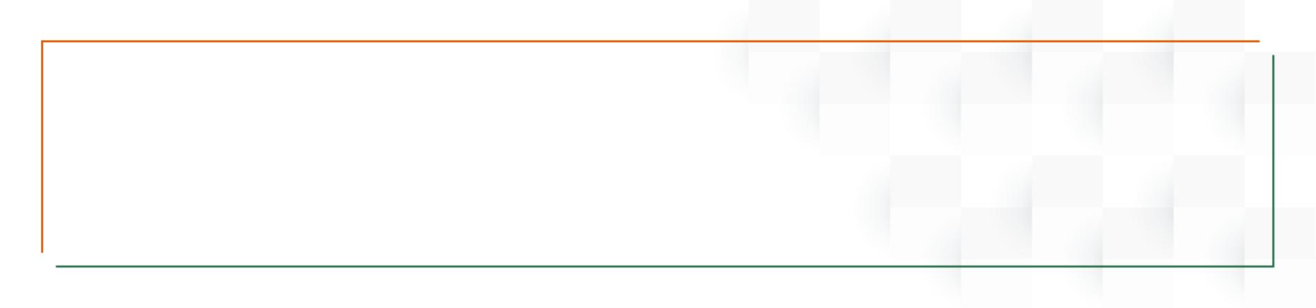 Banner de topo - Programa de Residência Médica
