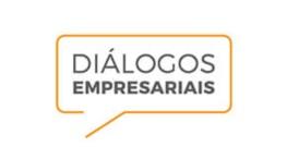Diálogos Internacionais
