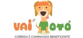 Logo Vai Totó