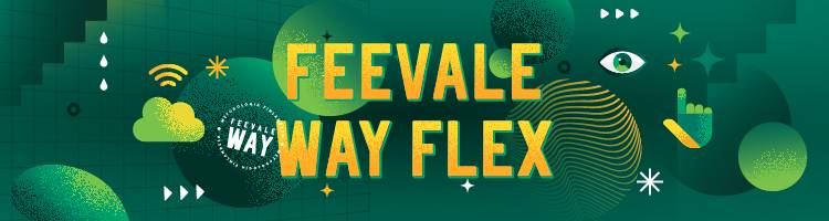 feevale flex