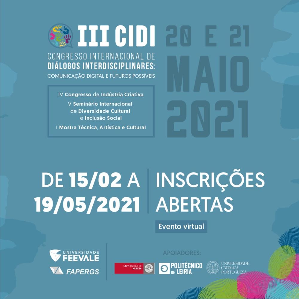 iii cidi