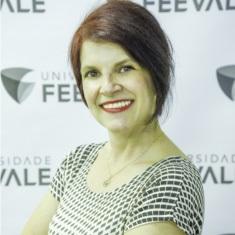 Lisiane Fonseca da Silva