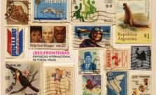 Postal (Des)Fronteiras