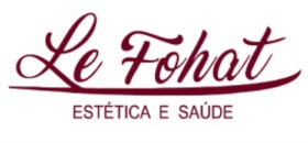 Patrocínio LE FOHAT