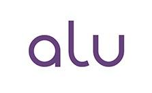 Banner central - Empresa Alu