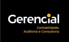 Logo - Gerencial Consultoria