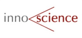 Logo - Innoscience