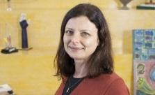 Maria Cristina Bohnenberger