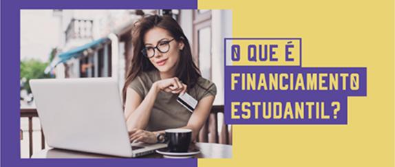 Financiamento estudantil: como pagar a faculdade?