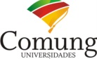logo_Comung