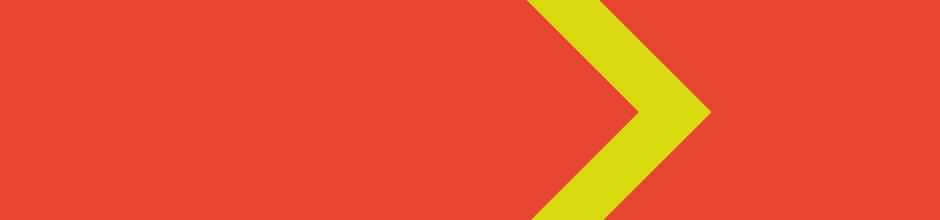 Banner de topo - SOS Feevale