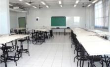 Sala Desenho