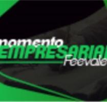 Banner central Momento Empresarial Feevale: implementação do eSocial