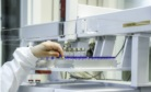 Laboratório_toxicologia