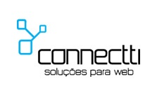 ConnectTI.