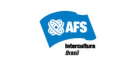 Banner central - AFS