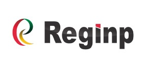 REGINP