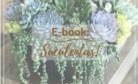 E-book suculentas