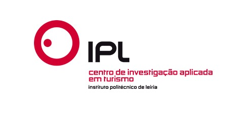 Banner central - IPL - Centro de Investigação Aplicada em Turismo