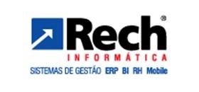 Logo Rech