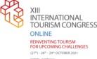 congresso turismo