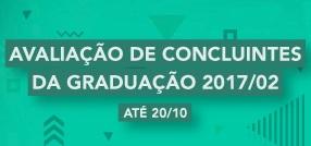 Concluintes 2017/02