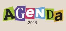 Banner-Agenda-2019