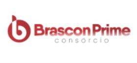 Logo Brascon
