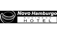 NH BUSINESS HOTEL