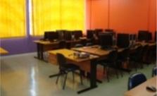 Laboratório de Produção de Jogos