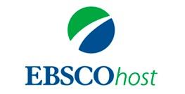 Banner central - EBSCOhost