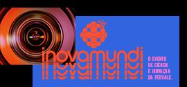 Banner de apoio - Inovamundi