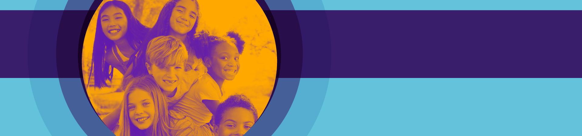 Banner de Topo - VI Seminário Internacional de Psicologia
