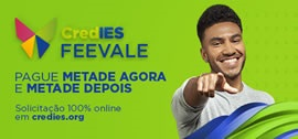 Banner central home - CredIES