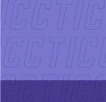 Imagem de referência | Instituto de Ciências Criativas e Tecnológicas - ICCT
