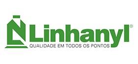 Banner Central - Linhanyl
