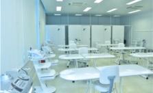 Laboratório de Estética Facial e Corporal