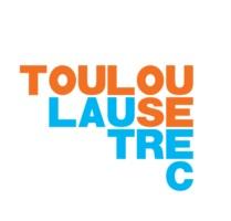 Toulouse_lautrec_arte