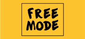 Freemode