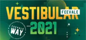 Banner de apoio - Vestibular 2021